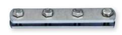 gamma varifix sistemi di fissaggio