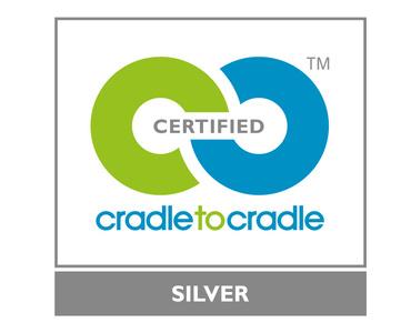Premi: Sistema di staffaggio Varifix Cradle to cradle