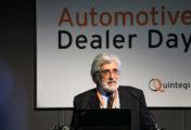 L'intervista a Fabrizio Guidi, presidente di AsConAuto | Automotive Dealer Day 2018