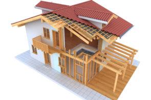 È online il nuovo portale della carpenteria in legno Würth