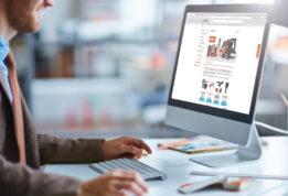 Ufficio Acquisti 4.0: come digitalizzare i processi di acquisto e automatizzare le attività?
