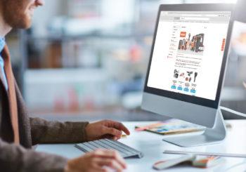 Ufficio Acquisti 4.0: come digitalizzare i processi di acquisto