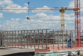 Normativa bulloni strutturali: il quadro normativo di riferimento e la scelta degli assiemi nelle unioni bullonate