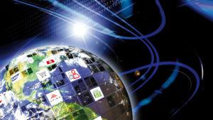e-procurement B2B