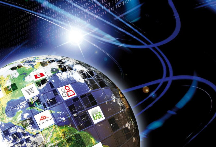 e-Procurement B2B: vantaggi e soluzioni