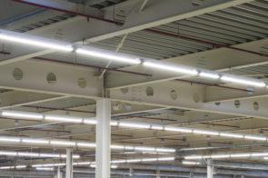 Relamping: le soluzioni finanziarie per la riqualificazione a LED degli impianti di illuminazione
