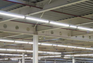 Relamping LED: le soluzioni finanziarie per la riqualificazione a LED degli impianti di illuminazione
