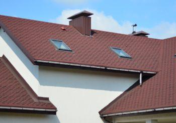 Come evitare i ponti termici, isolando coperture e facciate dell'involucro edilizio
