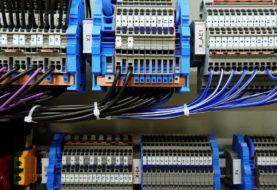 Norma EN 60903:2003: scadenza, requisiti e marcature dei guanti per isolamento elettrico