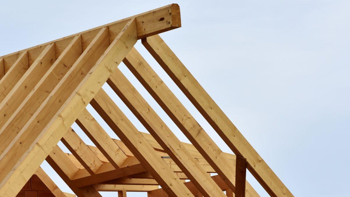 Taglio Solaio Per Scala collegamenti in legno: software free per calcolo travi e