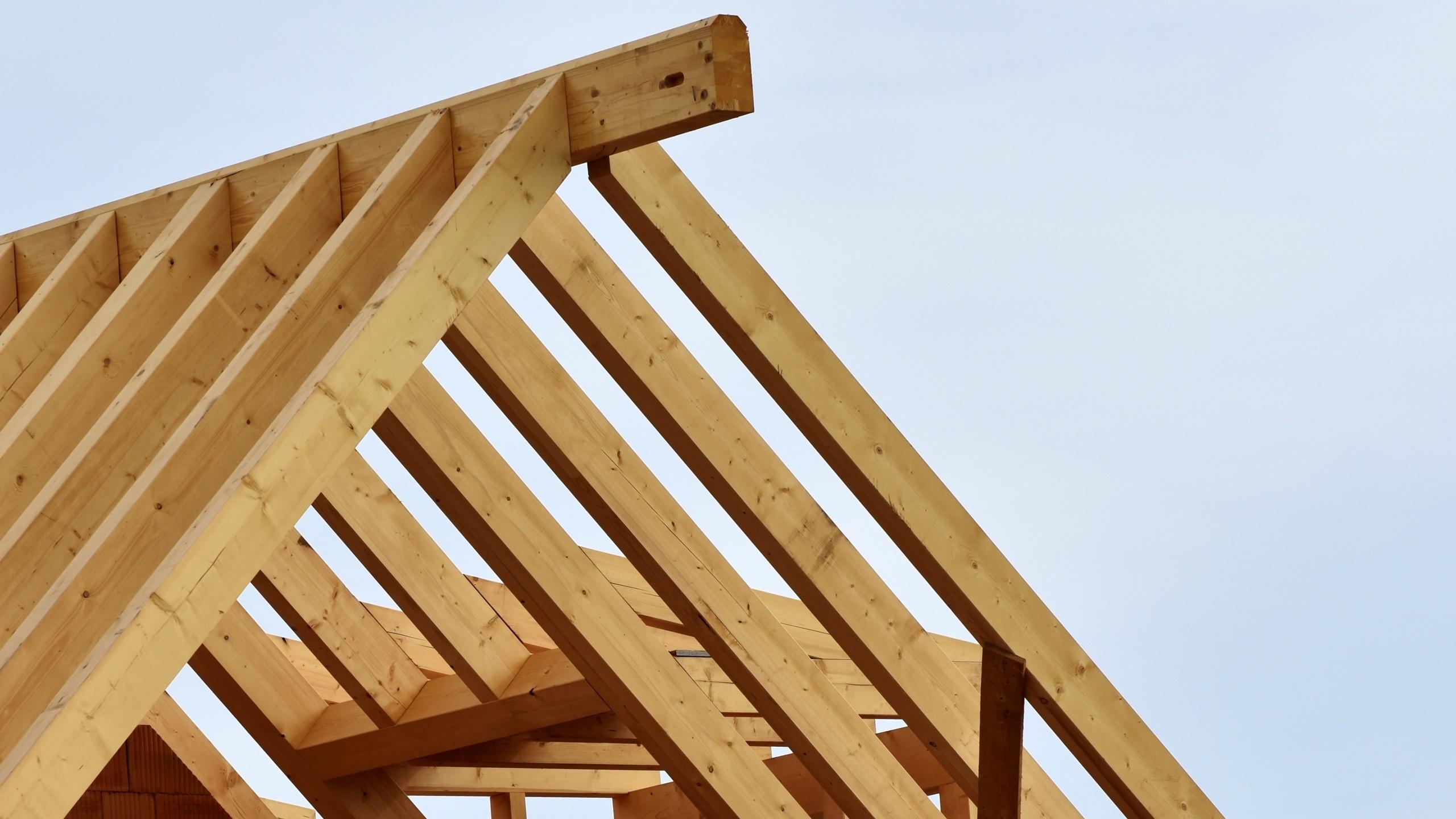 Assi Di Legno Hd : Come calcolare le connessioni di strutture in legno würth news