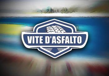 Würth Italia in Tv con Vite d'asfalto, il programma che racconta la vita dei camionisti e di chi, ogni giorno, percorre centinaia di km