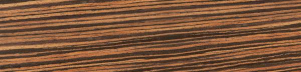 semilavorati wüdesto per mobili e arredamento