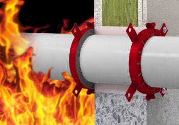SCIA antincendio: cos'è e come compilare la dichiarazione inerente i prodotti impiegati