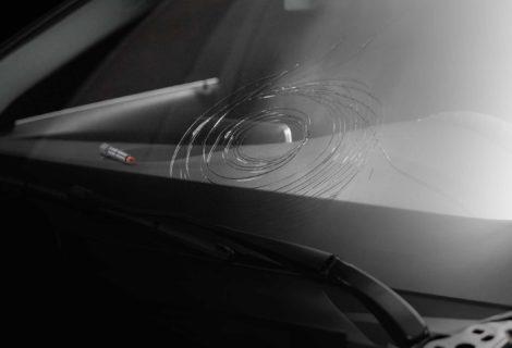Sostituzione del parabrezza: con il sistema Perfect Repair meno sforzi e un risultato garantito