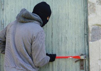 Guida alle classi antieffrazione dei serramenti