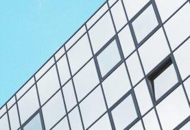 Norma UNI 11673-1: metodologie di verifica dei requisiti di base dei progetti di posa in opera dei serramenti