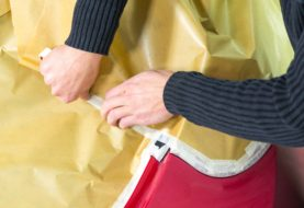 Dischi abrasivi per smerigliatrice: ecco perché non sono tutti uguali!