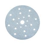 dischi abrasivi iceperfect