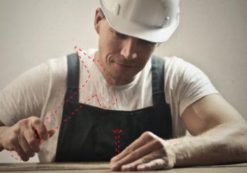 Fatturazione elettronica 2019: artigiani e professionisti, tocca anche a voi!