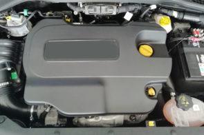 Perché rischiare? Usa solo i migliori additivi diesel per risultati davvero efficaci!