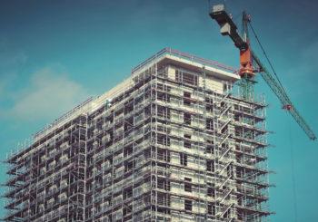 Progettare una linea vita: requisiti e aspetti installativi