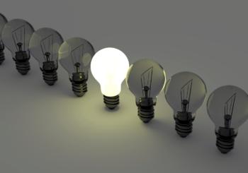 Smaltimento dell'impianto di illuminazione: la normativa e la gestione dei rifiuti RAEE