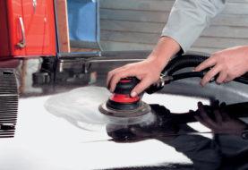 Stucco per carrozzeria auto: la gamma Vaku ha una soluzione per ogni esigenza e ogni superficie