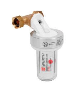 Dosatore proporzionale anticalcare W-CAL 0886003200