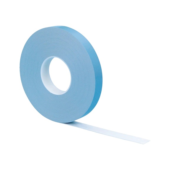 Adesivo multiuso ad alta resistenza 0893100110