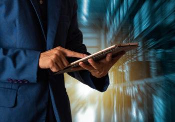 e-Procurement: come digitalizzare i processi di acquisto, risparmiare tempo e ridurre i costi
