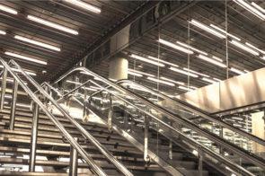 Bulloneria strutturale: gli assiemi SB non a precarico. Normative e indicazioni di utilizzo