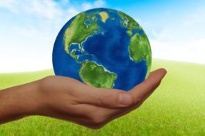 Criteri Ambientali Minimi: le implicazioni nella posa del serramento