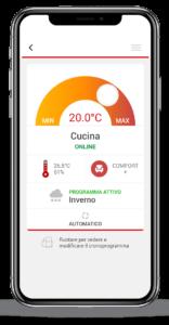 app domotica
