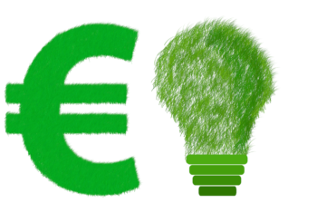 Agevolazioni fiscali per l'illuminazione a led: nuove opportunità per le aziende che vogliono ridurre la bolletta energetica