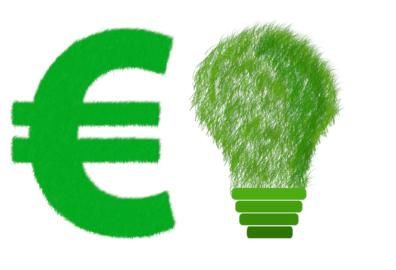 Agevolazioni fiscali per l'illuminazione a led: nuove opportunità per le aziende