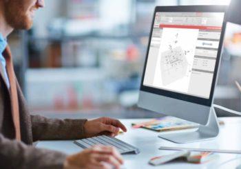 Software per il calcolo degli ancoraggi: completo, preciso, gratuito