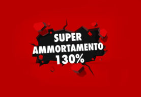 Super Ammortamento: come funziona e chi può usufruire del super ammortamento del 130%
