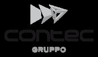 Contec Gruppo - Logo