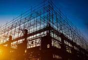 Guida alla fattura elettronica: a cosa serve e come prepararsi al 1 Gennaio 2019