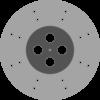 dischi abrasivi ice perfect - resistenza