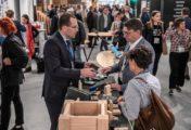 SICAM 2019: arredamento 100% su misura e progettazione virtuale con Wüdesto