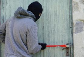 Porte e finestre antieffrazione: guida alle classi antieffrazione dei serramenti