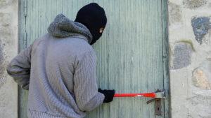 classi porte e finestre antieffrazione