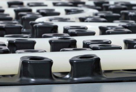 Sistemi radianti a bassa differenza di temperatura: i requisiti per i sistemi di qualità