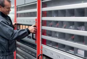 Gestione dei DPI: come ottimizzare la distribuzione ai collaboratori e renderli disponibili H24 in azienda?