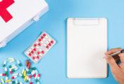 Cassetta di pronto soccorso aziendale: sei a norma con il contenuto minimo obbligatorio della cassetta di sicurezza?