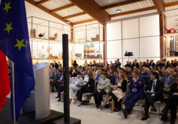 Polo Formativo Legno Arredo: Würth investe sui giovani