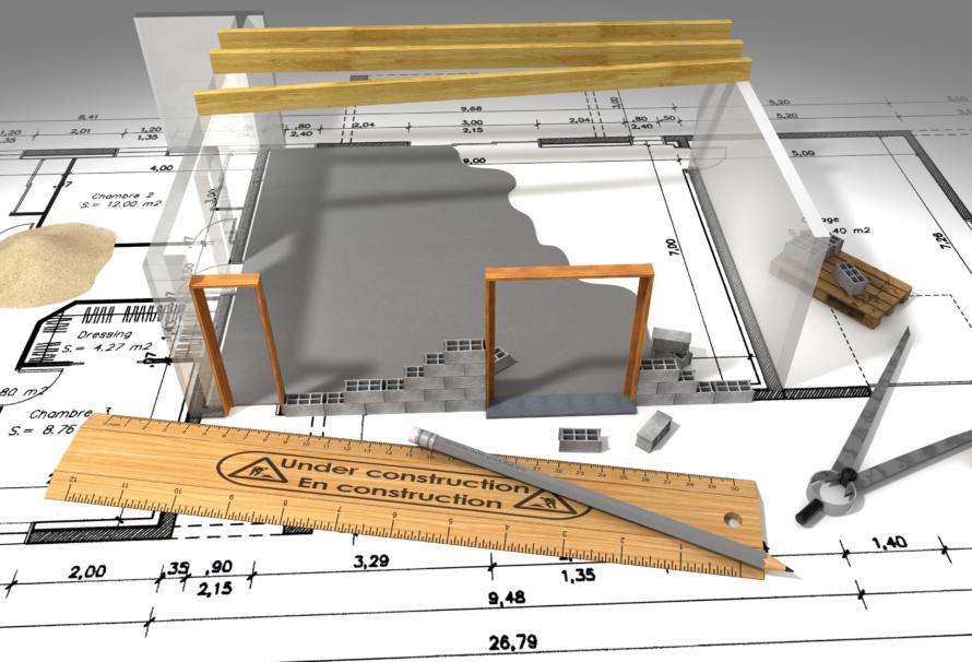 Qual è la differenza tra impianto domotico e tradizionale?
