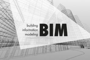 BIM: la digitalizzazione del processo edilizio aiuterà a superare la storica frammentazione degli attori del mondo edile?